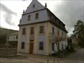 Image for Emmauskapelle at Abbey Weggental, Rottenburg, Germany, BW