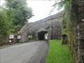 Image for Sedgwick Aqueduct - Sedgwick, Cumbria