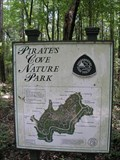 Image for Pirates Cove Nature Park  -  Leesburg, GA