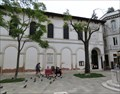 Image for St George's Church - Venezia, Italy