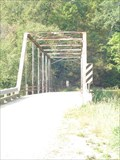 Image for Caven Bridge.