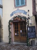 Image for J.J. Murphy and Co. Irish Pub - Colmar France