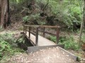 Image for Shadowbrook Bridge 4 - Boulder Creek, CA