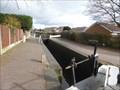 Image for Staffordshire & Worcestershire Canal - Lock 18, Swindon Lock, Swindon, UK