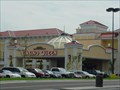 Image for Casino Queen - East St. Louis, Illinois