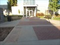 Image for SPCA pavers - Sacramento CA