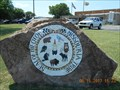 Image for The Otoe-Missouria Nation - Red Rock, OK