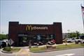 Image for McDonald's - Eatontion Highway - Madison, GA.