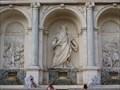 Image for Leones ir - Roma, Italia