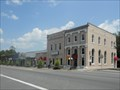 Image for Newberry Historic District (Newberry, Florida)