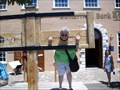 Image for Spend Some Time In The Stocks