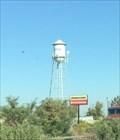 Image for Tipton Municipal Tank - Tipton, CA