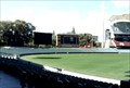 Image for Adelaide Oval Scoreboard, Victor Richardson Rd, North Adelaide, SA, Australia