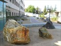 Image for Earth Sciences -- U C Davis,  Davis, CA