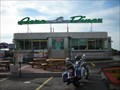 Image for Aero Diner North Windham CT