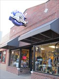 Image for Big Poppi's Bicycle Company-- Manhattan KS