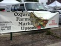 Image for Oxford Farmer's Market - Oxford, Ohio