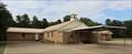 Image for Little Hope Baptist Church - Little Hope, TX