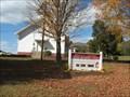 Image for Doty's Chapel UMC - Greene County, TN
