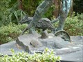Image for Metropoli - Jacksonville, FL