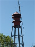 Image for Mortlake Fire Company Siren - Brooklyn, CT