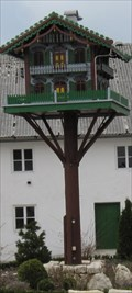 Image for Vogelhaus Lauterbach