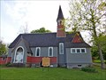 Image for St. Paul's Anglican Church - Antigonish, NS