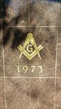 Image for 1973 - Masonic Lodge of Palo Alto - Palo Alto, CA