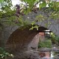 Image for Krugbrücke, Ilsenburg, Germany