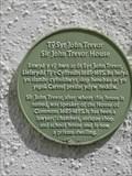 Image for Sir John Trevor House, Ruthin, Denbighshire, Wales