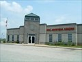 Image for St. Charles County Division of Humane Services Pet Adoption Center