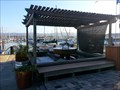 Image for Alameda Yacht Club Fountain  - Alameda, CA