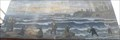 Image for Smuggler Mural - Newport, Oregon