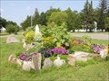 Image for Backus Peace Garden - Backus, MN