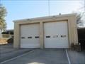 Image for Fire Station 31 Safe Haven - Fair Oaks, CA