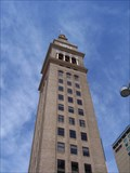 Image for KK1706 - Daniels and Fisher Tower - Denver, Colorado
