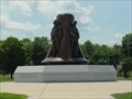 Image for Illinois Korean War Memorial - Springfield, Illinois