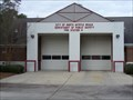 Image for City of North Myrtle Beach Department of Public Safety Fire Station 4