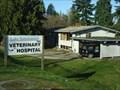 Image for Lake Sammamish Veterinary Hospital