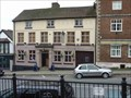 Image for Kings Arms, 6 Church St, Cleobury Mortimer, Shropshire, England