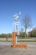 Image for Scouting Landgoed Zeewolde