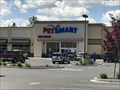 Image for Petsmart - Regal - Spokane, WA