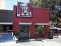 Image for KFC - Lewis St - Dee Why, NSW, Australia