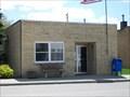 Image for Irene, South Dakota 57037