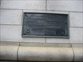 Image for Where Franklin Apprenticed as a Printer with His Brother, James - Boston, MA