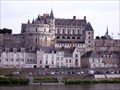 Image for Château d'Amboise (Centre Val de Loire, France)
