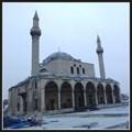 Image for Selimiye Cami - Konya, Turkey