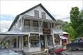 Image for Barnard General Store - Barnard VT