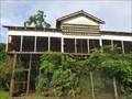 Image for Casa dos Pombos [Pigeons] - São João dos Angolares, São Tomé e Principe