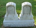Image for Dayton - Troy Cemetery - Troy Township, Ohio